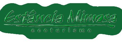 logo_estancia_mimosa