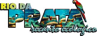 logo_riodaprata