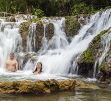 3 motivos para ter contato com a natureza depois da quarentena