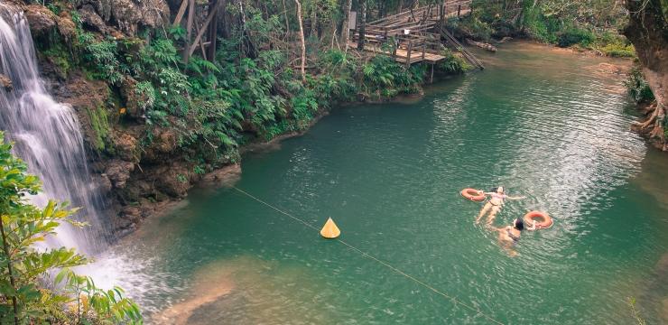 Mora em Bonito e região? 3 razões pra desfrutar do polo de ecoturismo mais famoso do Brasil