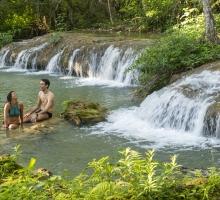 Turista consciente: 5 dicas de viagem segura para você e sua família