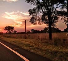 Viagem de carro pelo Brasil! Como chegar a Bonito saindo das principais capitais