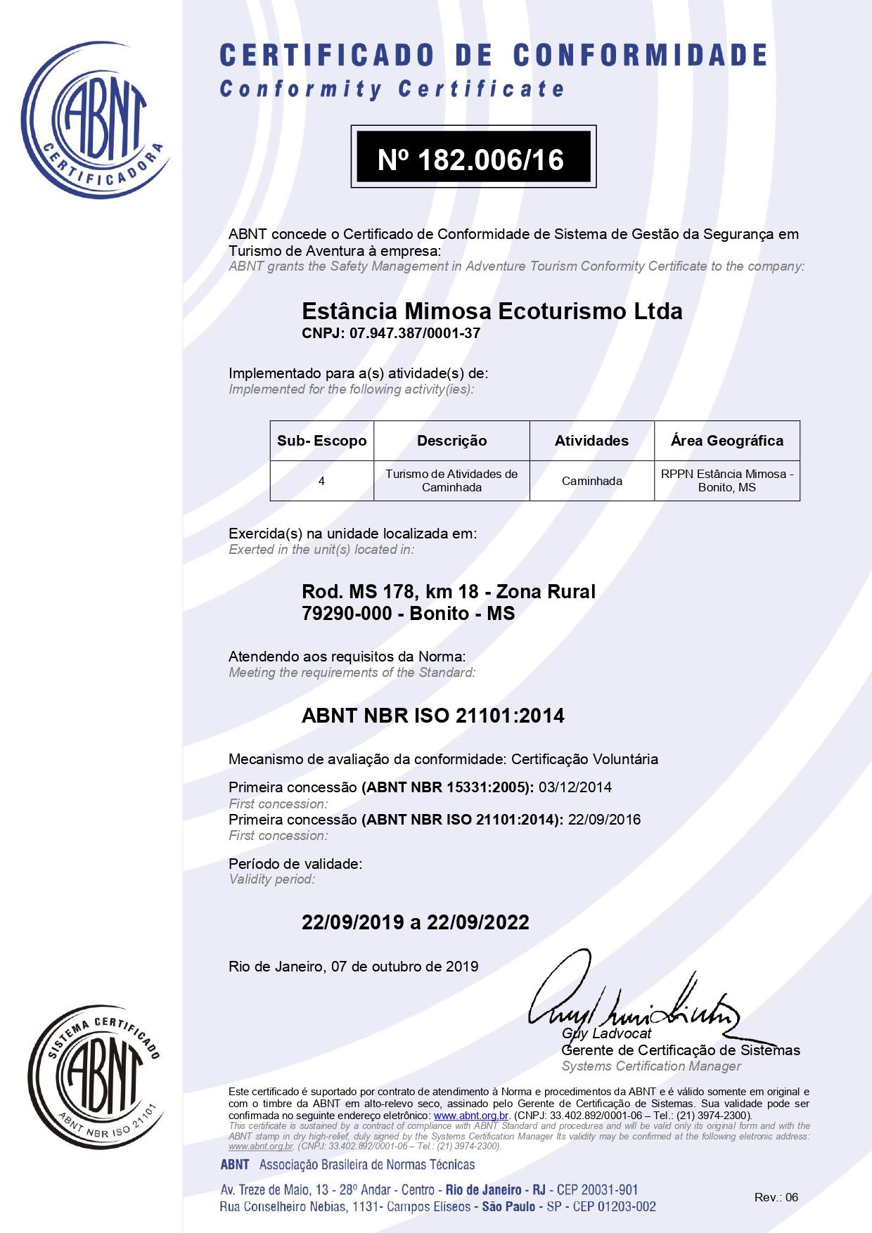 182.006_16 - Certificado 22_09_22 - Renovação_pages-to-jpg-0001