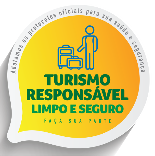 Turismo Responsavel – png (1)