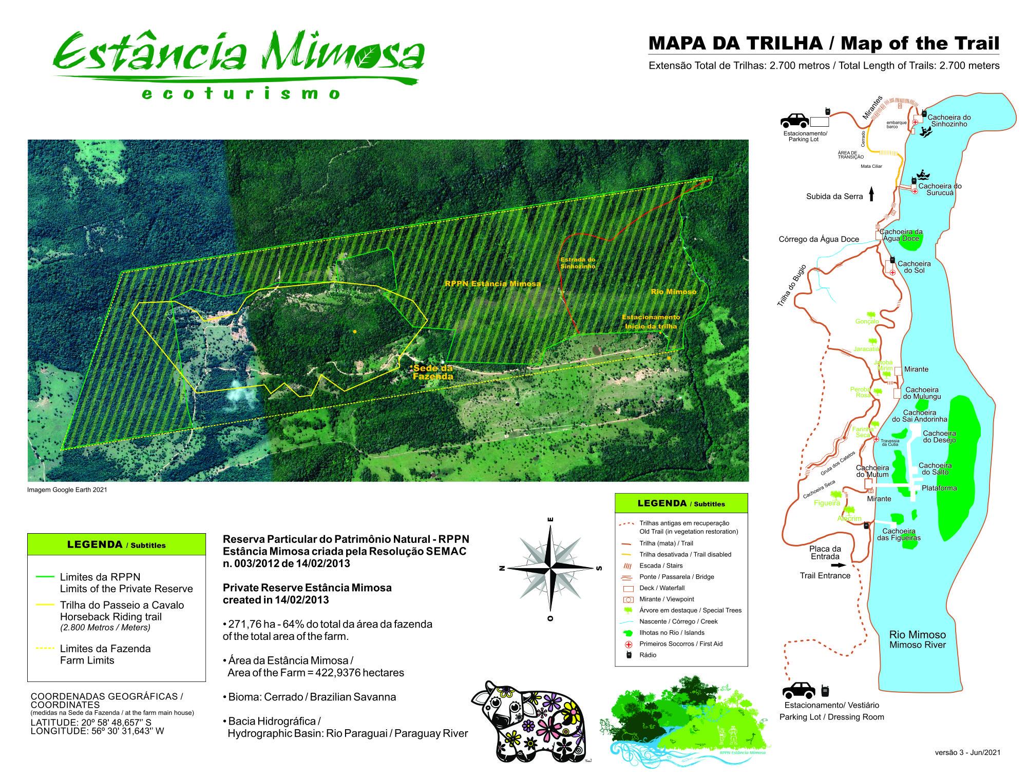 Mapa_mimosa_jun_21